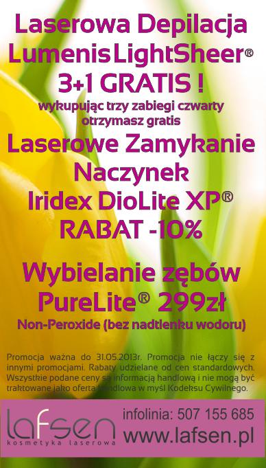 Promocja_Wiosna