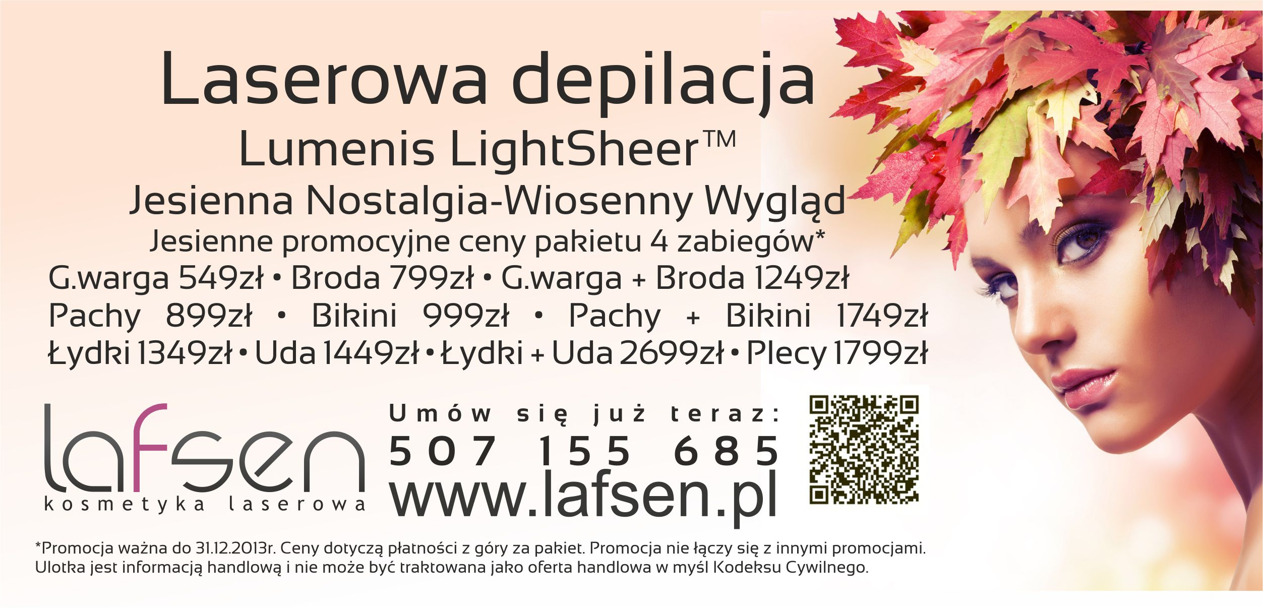 Jesien_promocje1