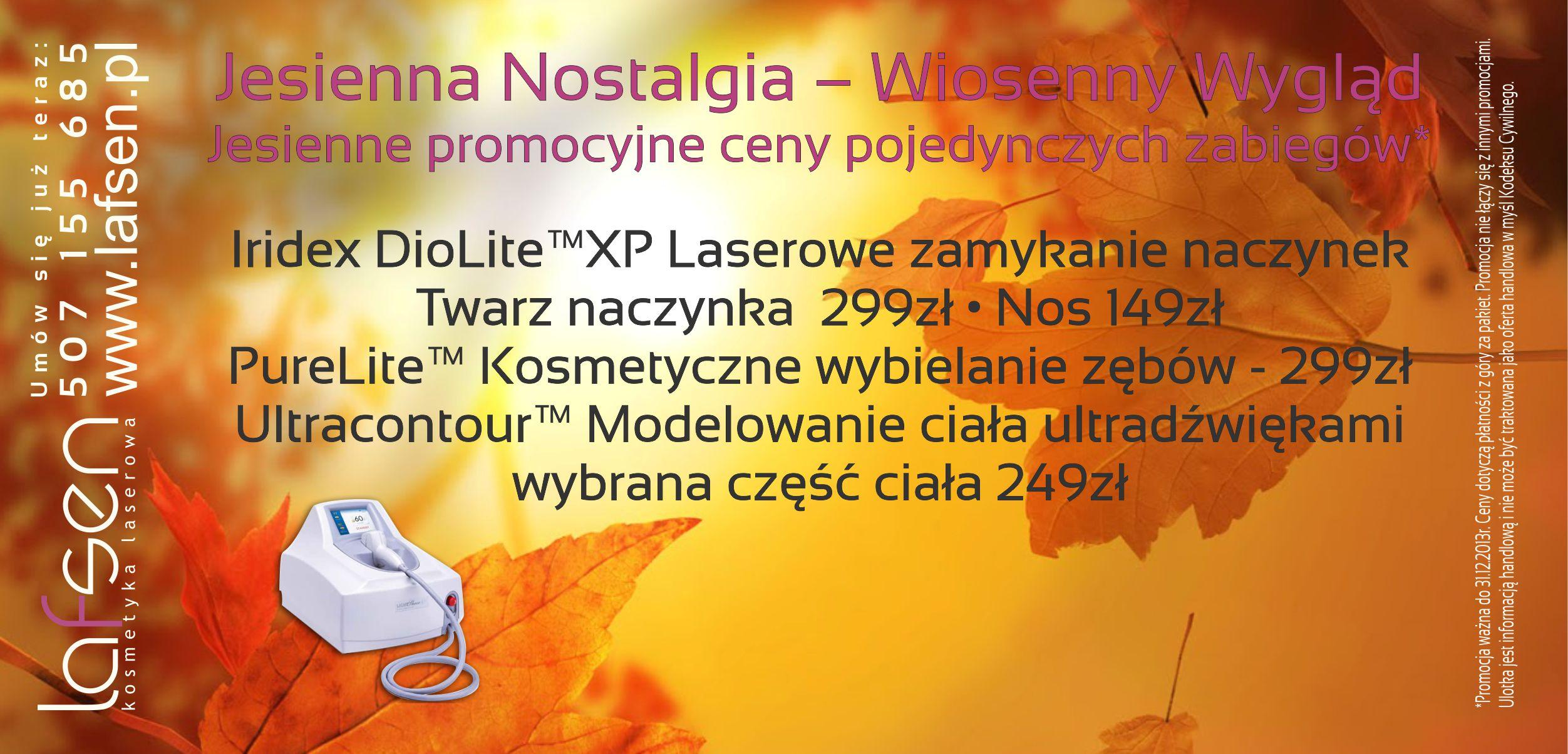 Jesien_promocje2